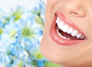 Plano odontológico para microempreendedor individual