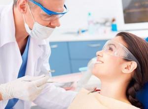 Plano odontológico premium