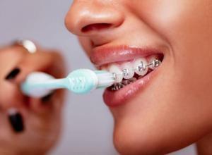 Planos odontológicos belém