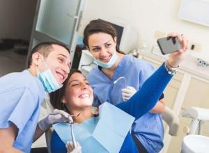 Planos odontológicos em goiânia