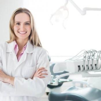 Convênio médico odontológico
