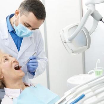 Dentista barato sp