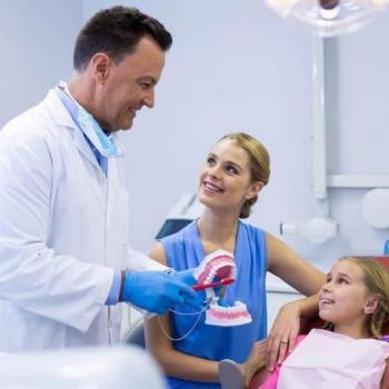 Dentista bom e barato
