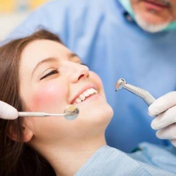 Melhor plano de saúde dental