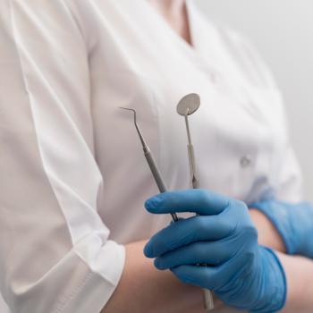 Melhor plano odontológico sp