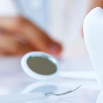 O melhor plano odontológico