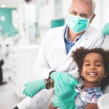 Plano de saúde dental