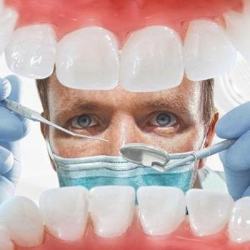 Plano dental com ortodontia