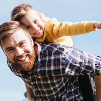 Plano dental completo