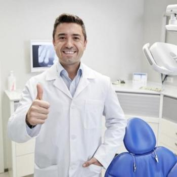 Plano dental mais barato
