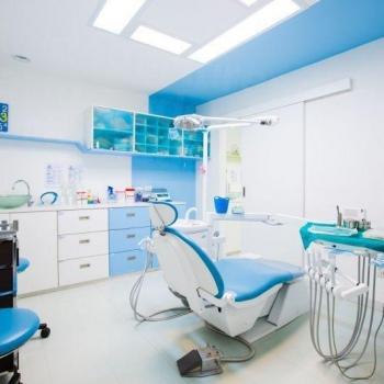 Plano dental pessoa física
