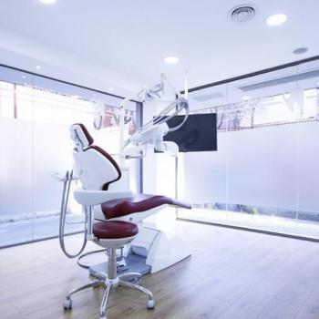 Plano dental rj