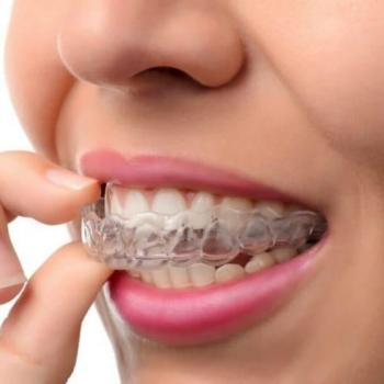Plano odontológico aparelho ortodôntico
