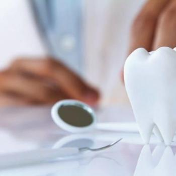 Plano odontológico em bh