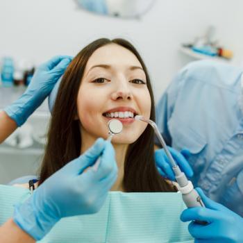 Plano odontológico maceió