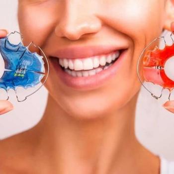 Plano odontológico para mei