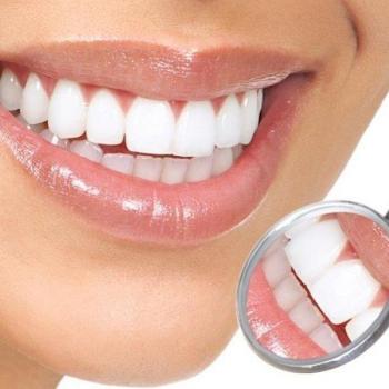 Plano odontológico pediátrico