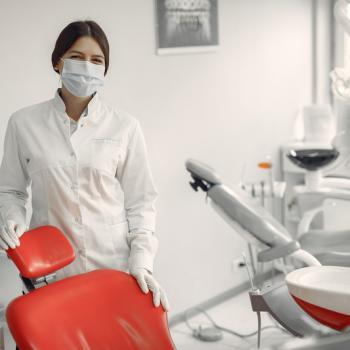 Plano odontológico porto alegre