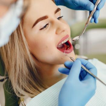Plano odontológico recife