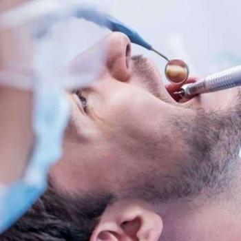 Planos odontológicos em aracaju