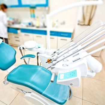 Planos odontológicos em fortaleza