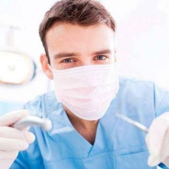 Valores de planos odontológicos